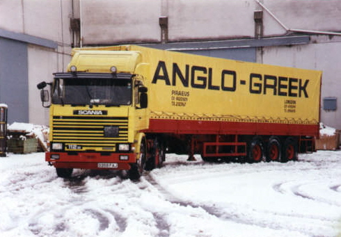Anglo_Greek_Fabriano