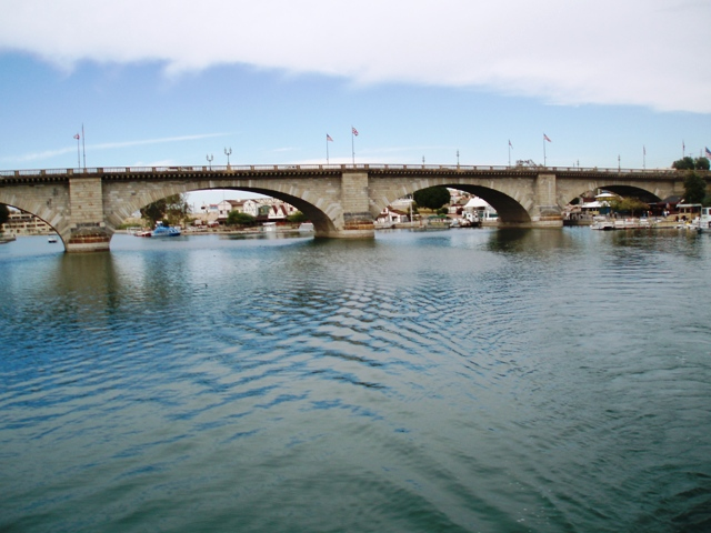london bridge lake havasu. London Bridge 1, London Bridge