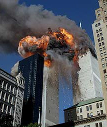 WTC_Best__Photo_of_tragedy