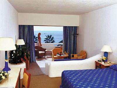 db_coralbeach_junior_suite1