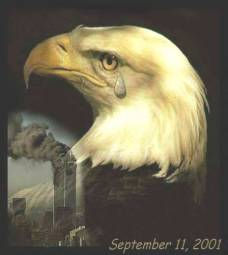 wtc_Eagle_crysmall